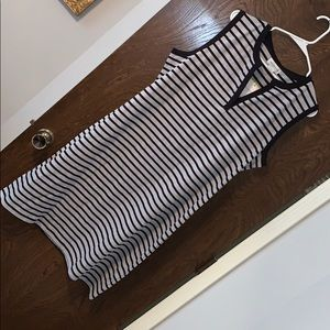 Liz Claiborne Dress XLT